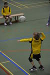 U10 Zonenmeisterschaft 1. Runde 03.11.2013